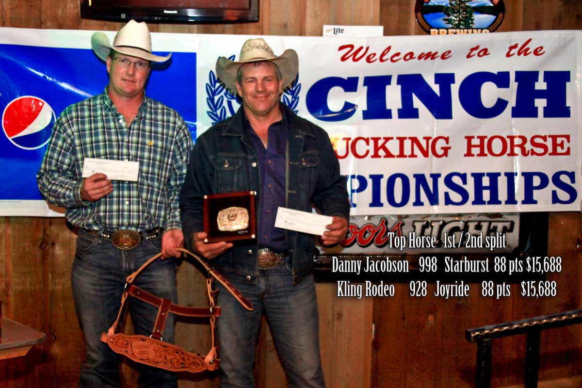 cinch-world-class-bucking-horse-championship-2014-awards-1