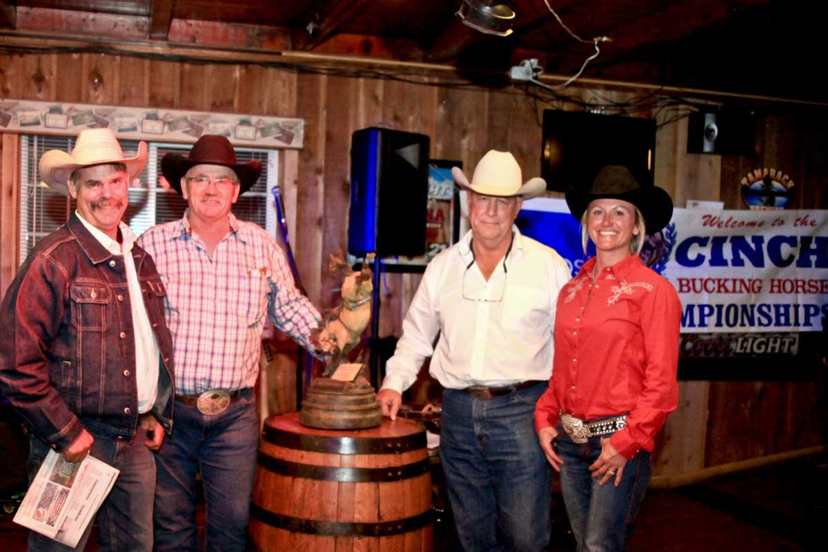 cinch-world-class-bucking-horse-championship-2014-awards