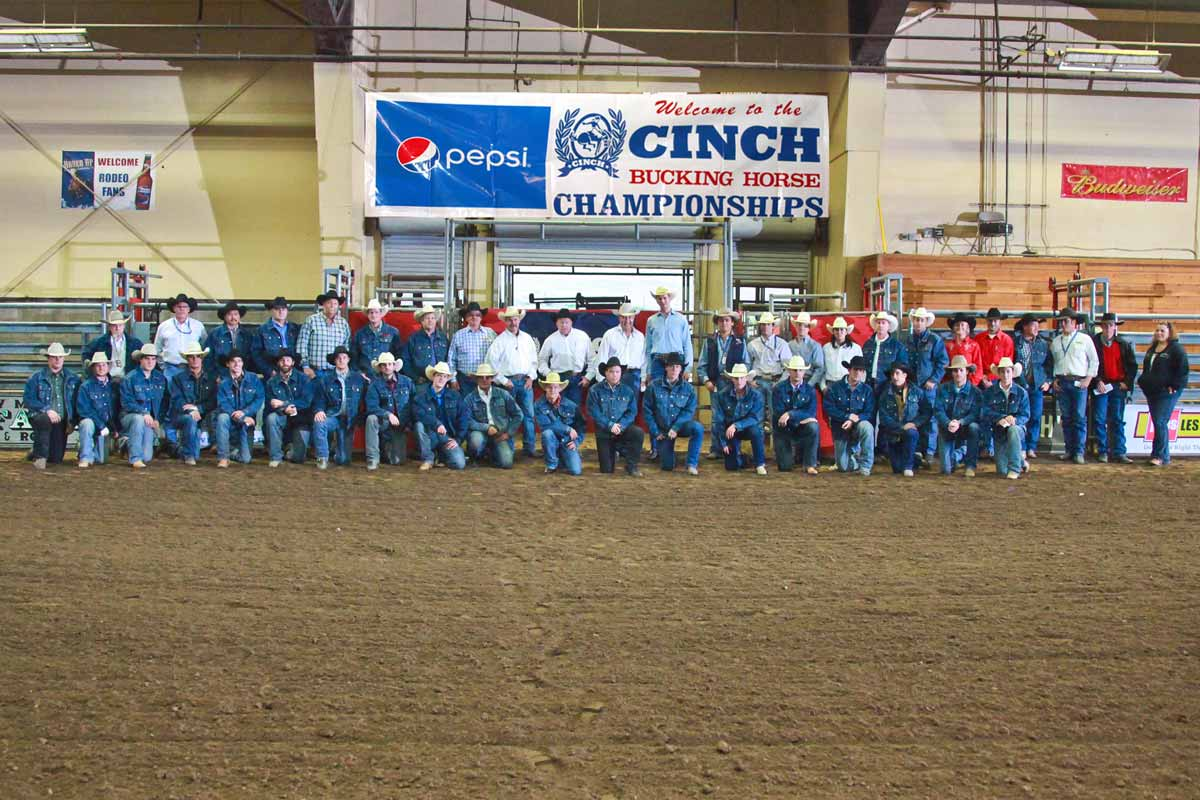 cinch-world-class-bucking-horse-championship-2014-saturday