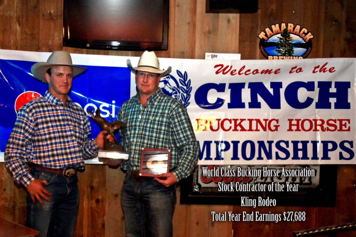 cinch-world-class-bucking-horse-championship-2014