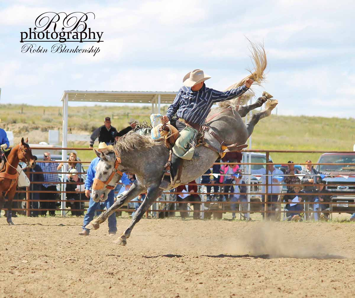 cinch-wcbha-2014-02-web