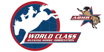 World Class Bucking Horse Association