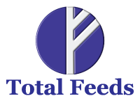 Total Feeds Sponsor Logo