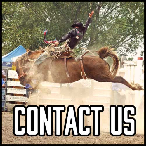 world-class-bucking-horse-contact
